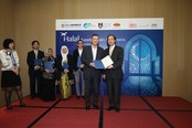 Halal Supply Chain Awareness Seminar - photo 9