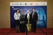 Halal Supply Chain Awareness Seminar - photo 19