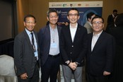 Halal Supply Chain Awareness Seminar - photo 25