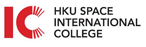 HKU SPACE International College