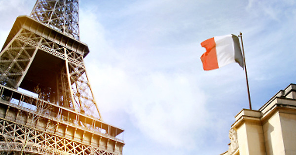 essays on trips to paris 【essay title】essay example you can get this essay free or hire a writer get a+ for your essay with studymoose ⭐ more than 135 essay samples on 【dream vacation】here.