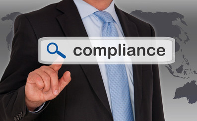 Advanced Diploma in Corporate Compliance