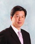 Mr. Sunny Cheung - Chief Executive Officer of Octopus Holdings Limited