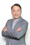 Facilitator: Mr. Paul Pong - Co-founder and Chairman of the Institute of Financial Technologists of Asia Ltd