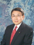 Mr Paul T.S. Yin (SBS, BBS, JP) – Chairman Emeritus-cum-Inaugural Chairman, Hong Kong Brand Development Council