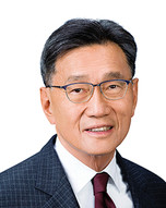 Dr Christopher Cheng Wai-chee