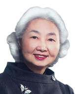 Dr the Honourable Elsie Leung Oi Sie