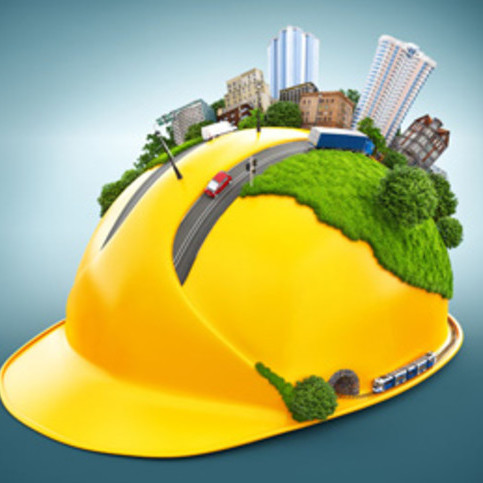 Construction, Safety & Built Environment
