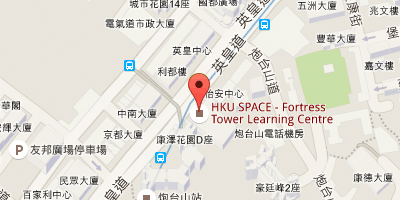 Fortress Tower Learning Centre