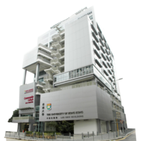 Kowloon East Campus