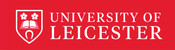 University of Leicester, UK