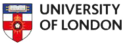 University of London, UK