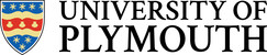 University of Plymouth, United Kingdom