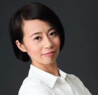 Ms. Donna Chen Profile