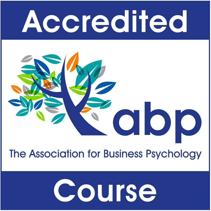 abp approved course