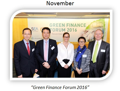 green-finance-forum