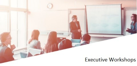 Executive-Workshop
