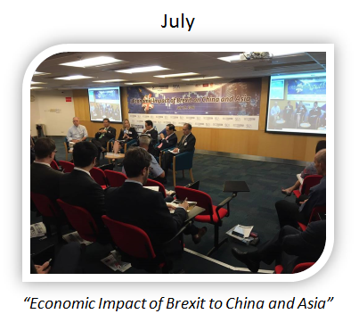 economic-impace-of-brexit-to-china-and-asia