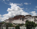 Exploration of Tibetan History and Culture