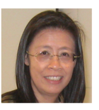 Dr. MA, Wendy L.